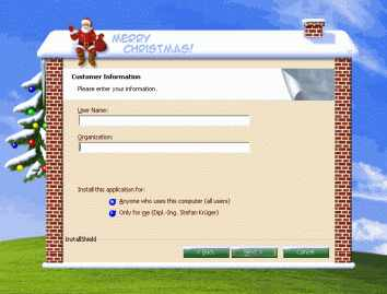 InstallSite: Windows Installer Tools and Tips